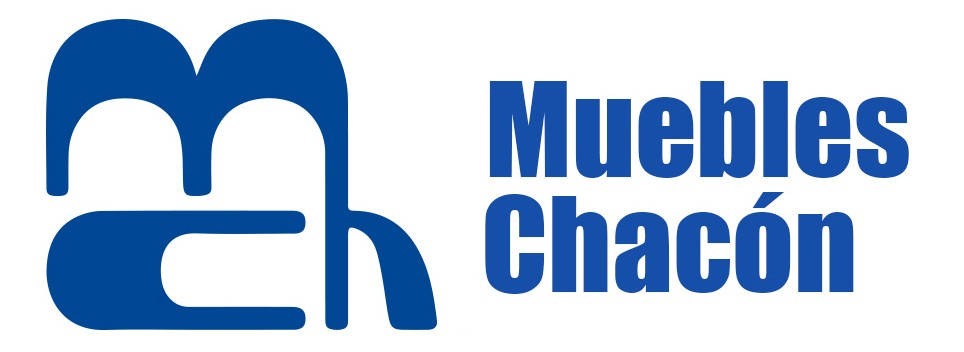 muebles-chacon